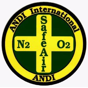 ANDI Logo