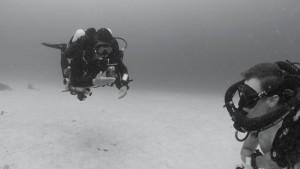 CCR Dive1